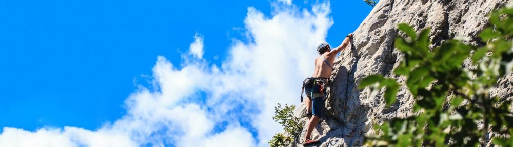 BergsteigerTorbolebreit1