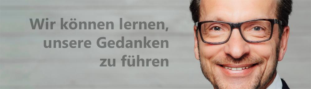 Dr. Markus Ramming