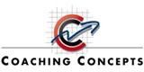 coaching concepts